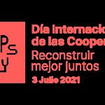 Día internacional de las cooperativas El Hoyo